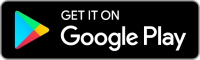 Get UDisc on Google Play